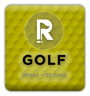 indoor golf tee times des moines iowa