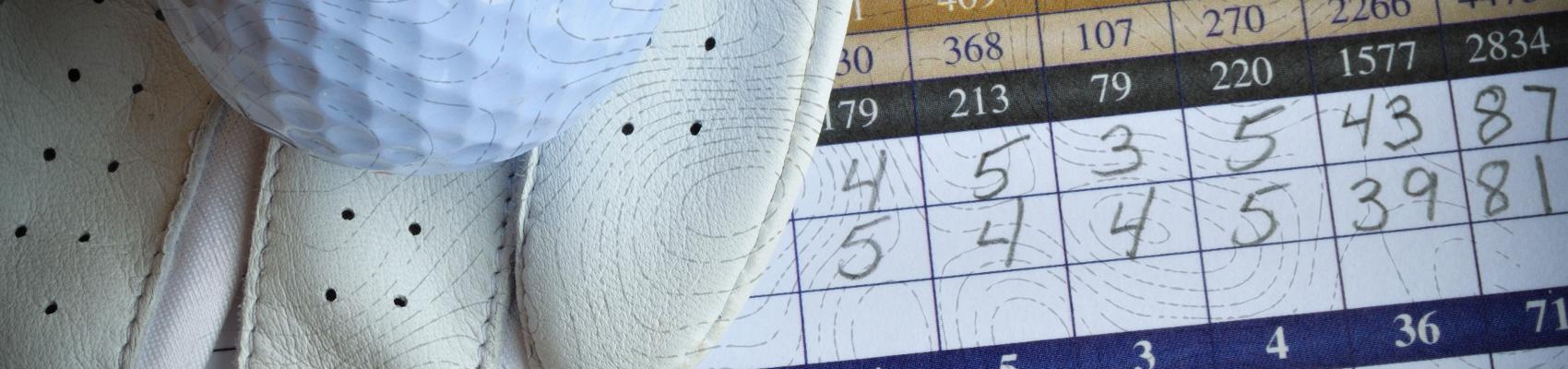 golfing tee times urbandale des moines iowa