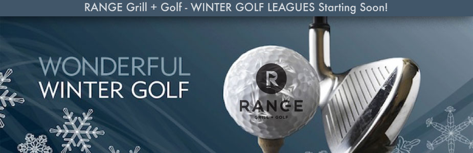 winter indoor golf league des moines