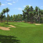 indoor golf simulator des moines iowa