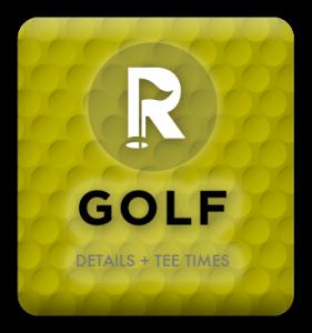 indoor golf tee times des moines iowa
