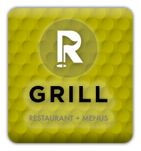 dinner reservations des moines iowa